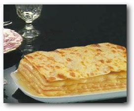 http://www.acessa.com/arquivo/sabor/osmar/1999/03/19-Edicao_08/leite_lazanha.jpg
