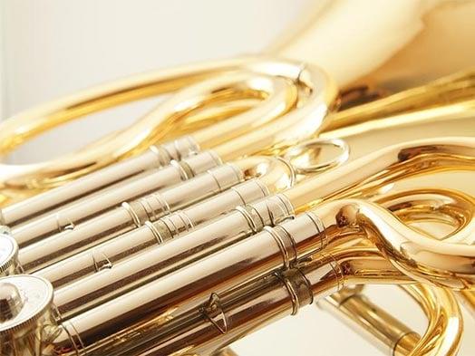 Quarteto BH Trompas realiza concerto na Igreja São Sebastião