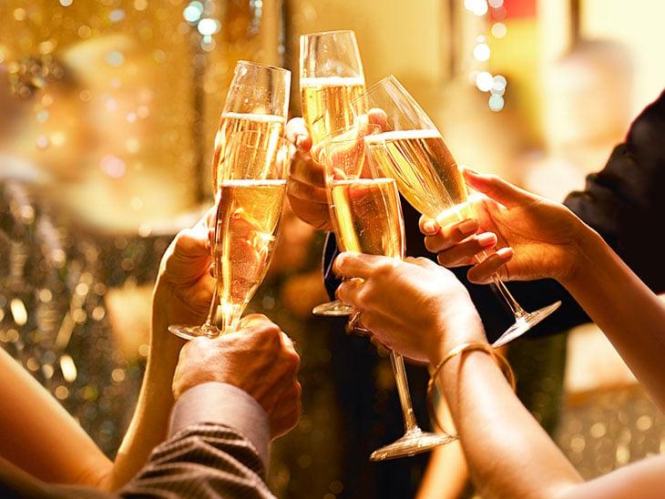 Confira as festas de final de ano que vão rolar em Juiz de Fora |  ACESSA.com - Cultura