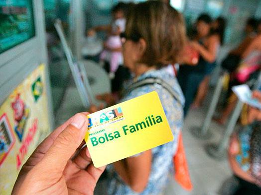 Prazo para acompanhamento do Bolsa Família termina dia 29