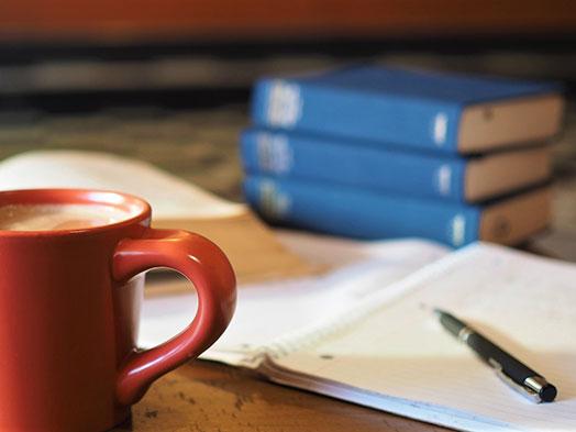 Abertas inscrições para disciplinas isoladas em programas de pós-graduação
