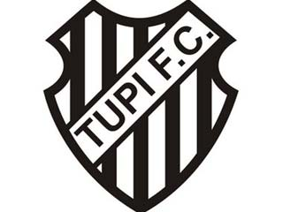 Resultado de imagem para Tupi