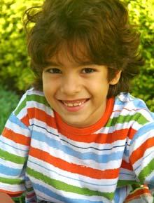 http://www.acessa.com/infantil/arquivo/entrevistas/2005/09/15-matheus/rique3.jpg