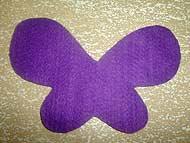 foto de origami