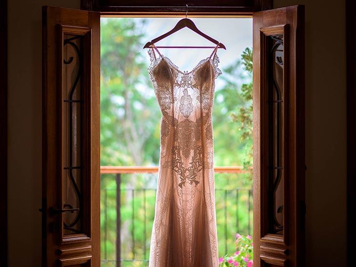 Dicas práticas para escolher o vestido de noiva