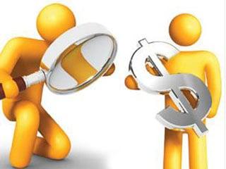 A gestão de custos na tomada de decisão | ACESSA.com - Negócios