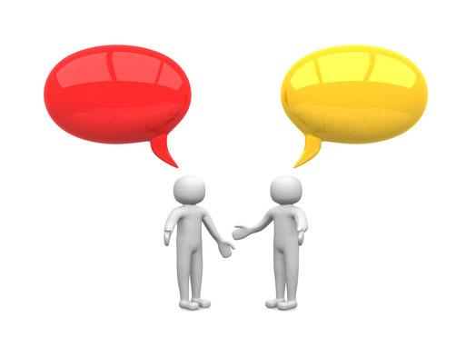 download Актуальные проблемы экономики, менеджмента и