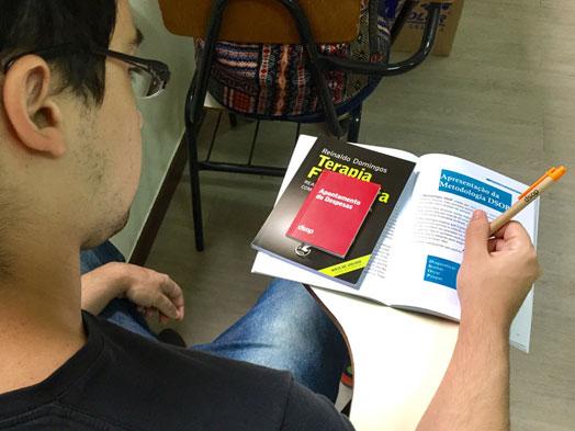 Procon oferece curso de educação financeira