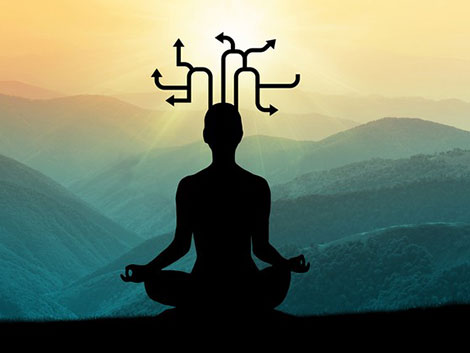 "Mindfulness"" (III) – ""Armadilhas da Mente"""