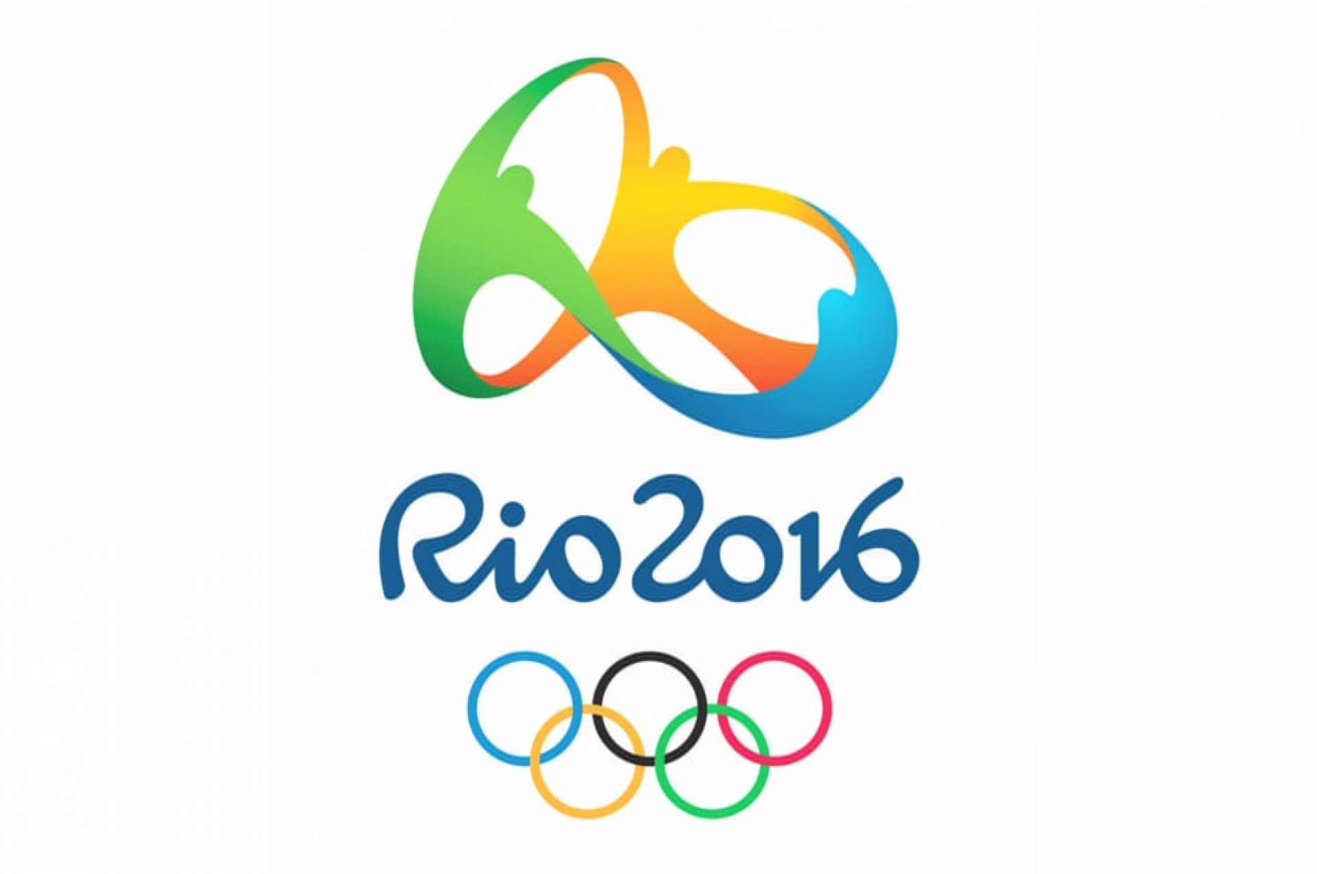 O último grande lote de ingressos para os Jogos Olímpicos Rio 2016 já está  disponível. No novo lote 64a7d8052cb36