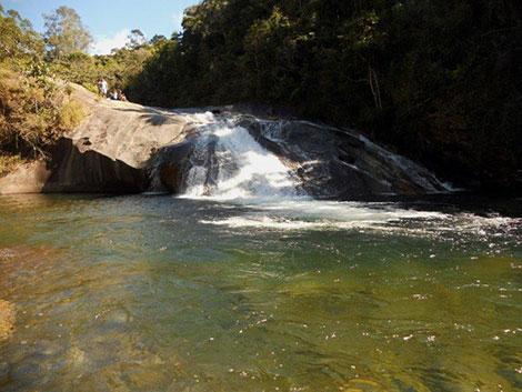 Conheça a região de Visconde de Mauá na Serra da Mantiqueira