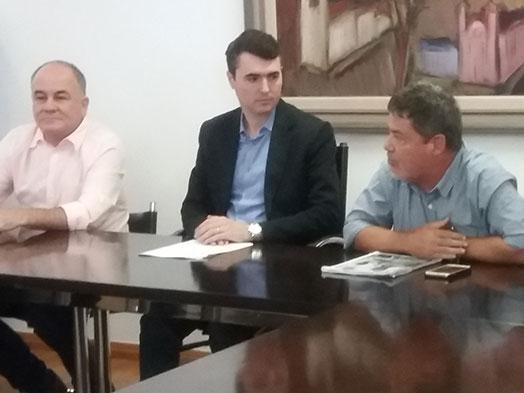 Coordenadoria do Idoso pretende implementar Centro Dia em Juiz de Fora