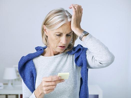 Abertas inscrições para programas contra perda de memória dos idosos