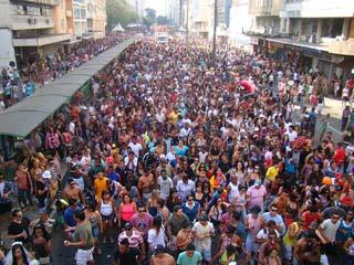 Parada Gay 2011