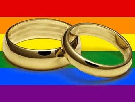 União estável homoafetiva garante todos os direitos e proteções ao casal