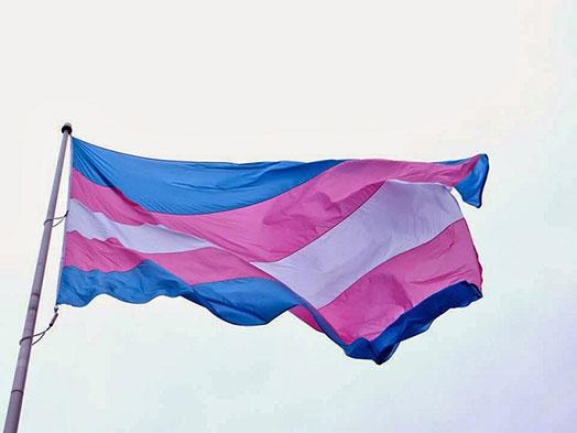 Minas institui carteira de nome social para travestis e transexuais